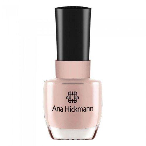 ANA HICKMANN 9ml COR - 22 CONFFEE SHOP