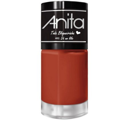 Anita 10ml Cor - DA UM LIKE