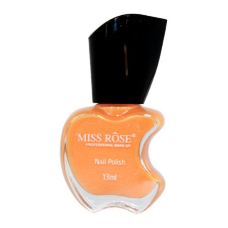 MISS RÔSE CREMOSO 13 ML COR - 94