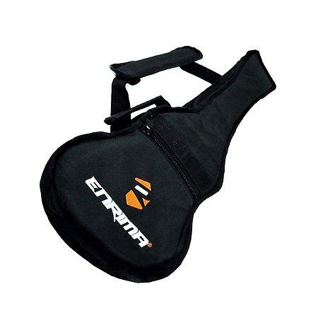 Capa Bag Profissional Ukulele Modelo Tenor
