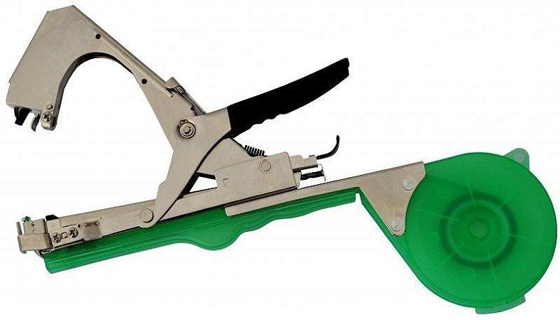 Grampeador Alceador de Plantas Tape Tool Yamaho (88160)