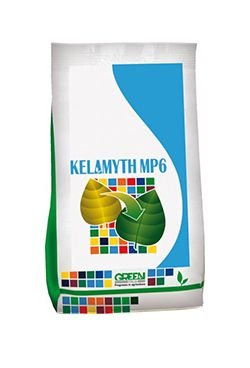 KELAMYTH MP6