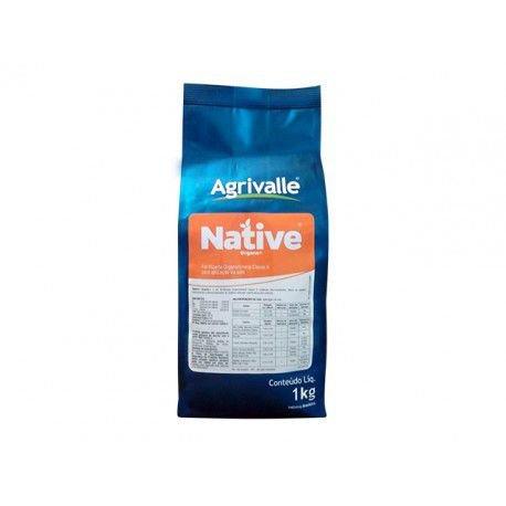 FERTILIZANTE NATIVE ORGANO+