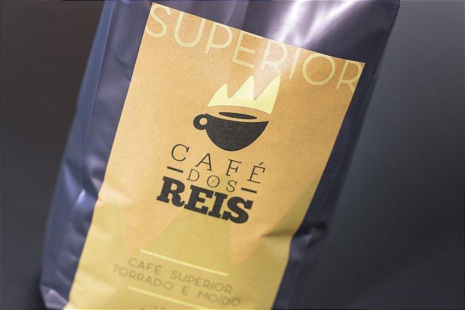 Café Superior