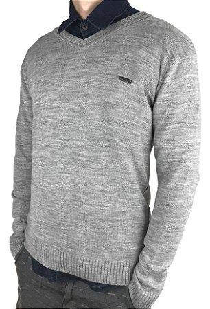 Suéter Gelo V Fortman