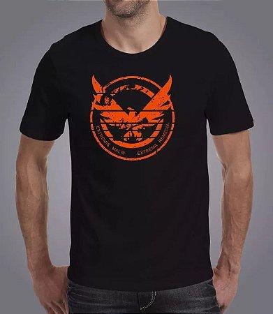Camiseta Tom Clancy's The Division
