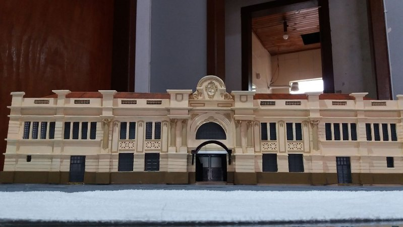 Estação Sorocaba