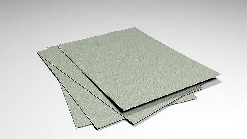 Textura Blocos H.O. 1 Folha