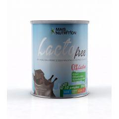LactoFree: Leite Em Pó Zero Lactose - Chocolate