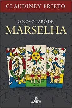 O Novo Tarô De MARSELHA