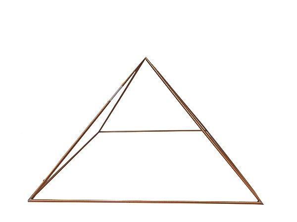 Pirâmide de Cobre