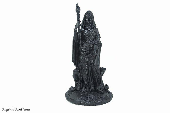 Deusa Hecate
