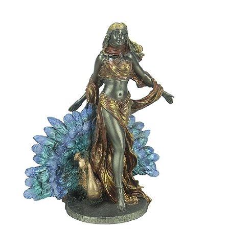 Deusa Hera