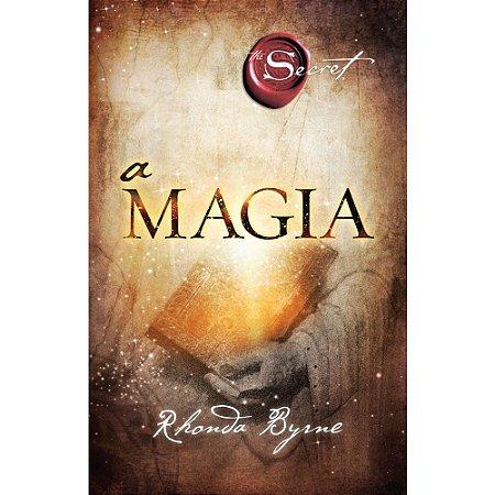 A Magia