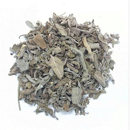 Salvia Branca 10g
