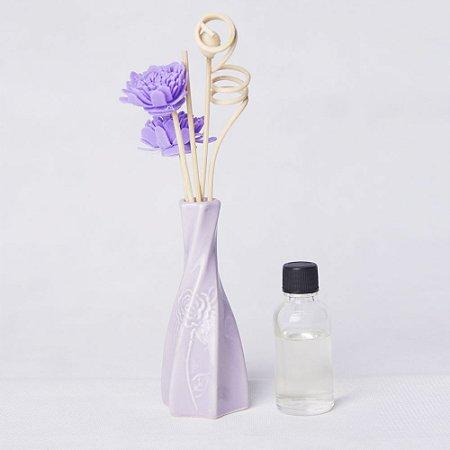 Aromatizador Vaso