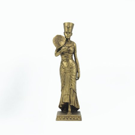 Dusa  Nefertit