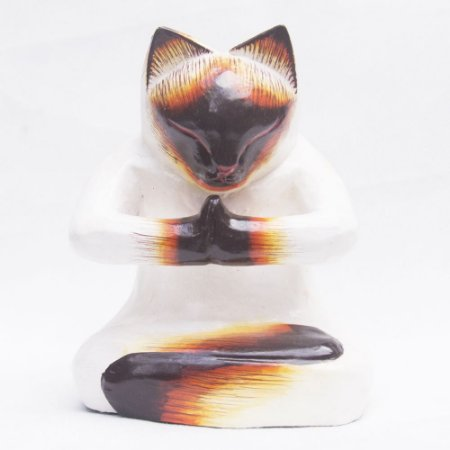 Gato Yoga
