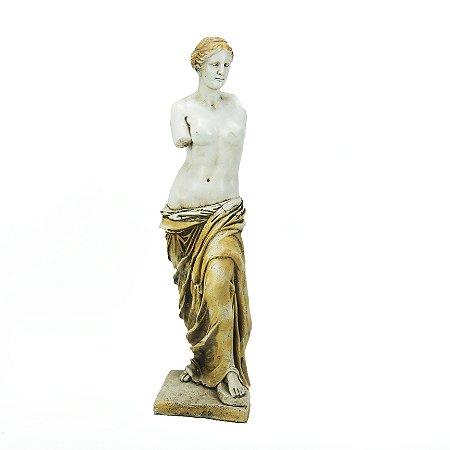 Deusa Afrodite Kallipygos