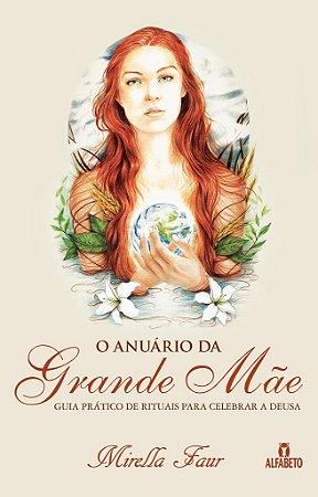 Anuário da Grande Mãe