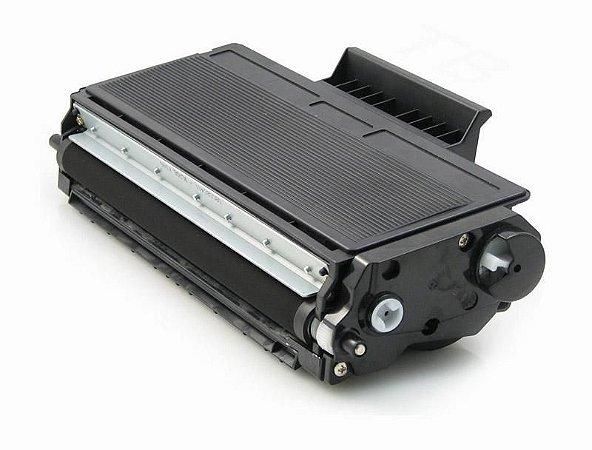 TONER COMPATÍVEL BROTHER TN580 TN650 | HL5340 HL5240 MFC8480 DCP8060 MFC8460 HL5350 DCP8080 | CHINAMATE 8K