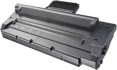 TONER COMPATÍVEL SAMSUNG SCX-D4200A | SCX4200 4200 SCX4220 | 3K