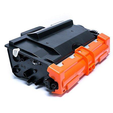 Toner Compatível com Brother TN3470 TN3472 TN880 | HL-L5102 L6202 DCP-L5502DN L5602DN MFC-L5902DN L6702DN | 12k Byqualy