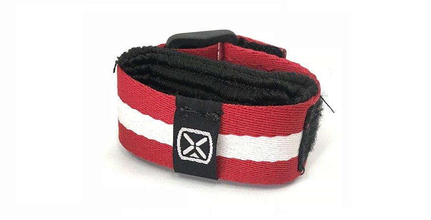 Abafador IBOX Premium Style para Baixo de 5 Cordas (Médio) - Lançamento