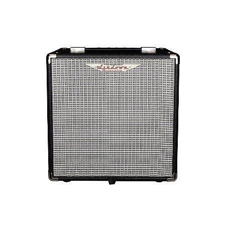 Amplificador para Contrabaixo Ashdwon STUDIO 8 - 30w