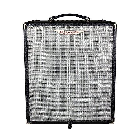 Amplificador para Contrabaixo Ashdown STUDIO 12 - 100w
