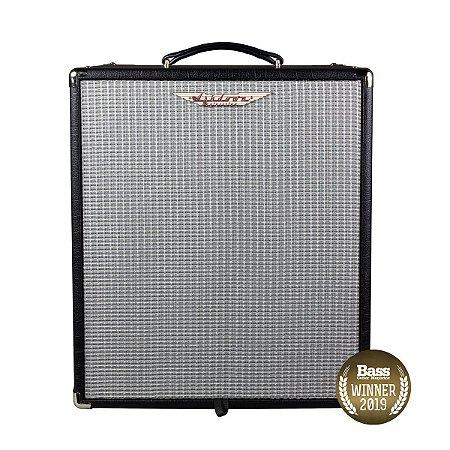 Amplificador para Contrabaixo Ashdown STUDIO 15 - 300w