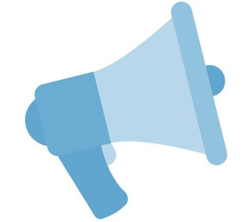 Ofertas MOC Veículos na Página Inicial