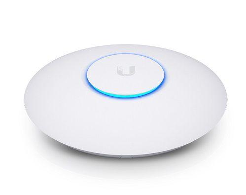 Access Point Ubiquiti Networks Unifi Uap-nanohd Branco 2.4/5.GHZ