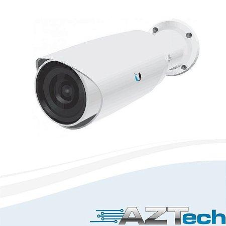 Câmera Ip Ubiquiti Uvc-pro-br 1080p Full Hd Infra E Zoom