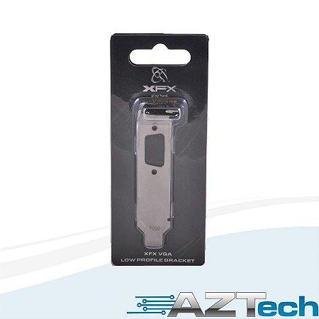 Xfx Kit Bracket Low Profile (retail Box) Ma-bk01vl1k