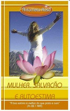 Coleção Jeová Nissi - 4 Livros + 1 DVD