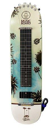 Musicboard One - Iniciante