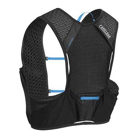 Mochila de Hidratação Nano Vest Camelbak Tamanho G