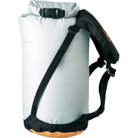 Saco Compressor Event Dry Compression Sack Sea to Summit