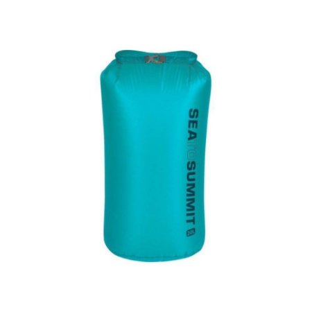 Saco Estanque Sea to Summit Ultra Sil Nano 20 Litros