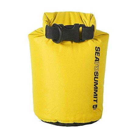 Saco Estanque Sea to Summit Dry Sack Xxs 1Litro