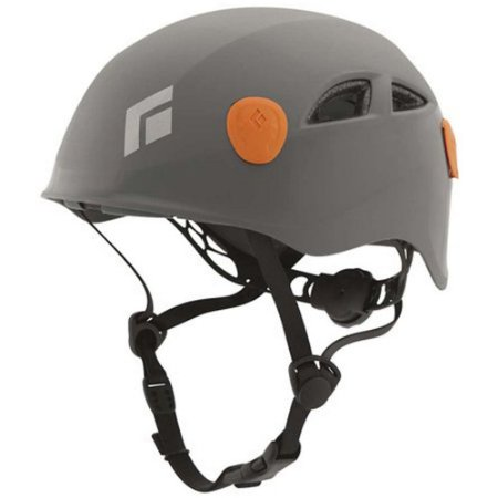 Capacete Masculino Black Diamond Half Dome