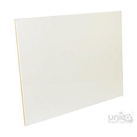 Azulejo de Cerâmica para Sublimação 30x40
