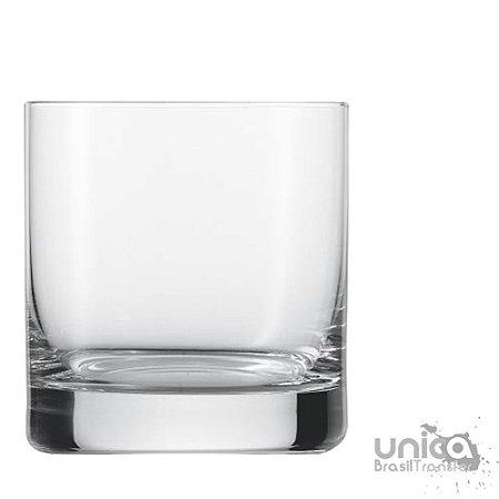 Copo de Whisky Liso