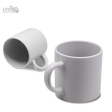 Caneca De Café Para Sublimação - 180ml