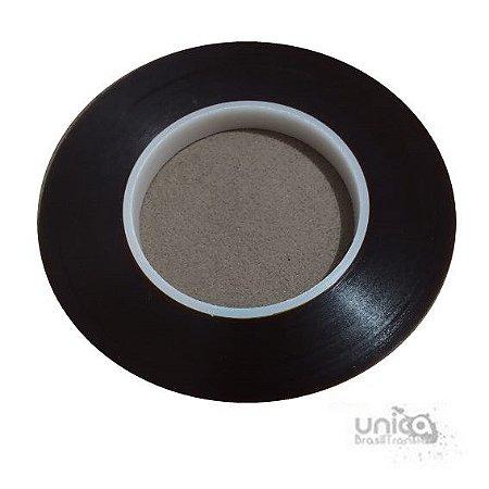 1 Fita Adesiva Térmica para Sublimação de 100m x 1cm