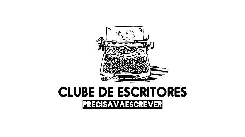 Clube de Escritores