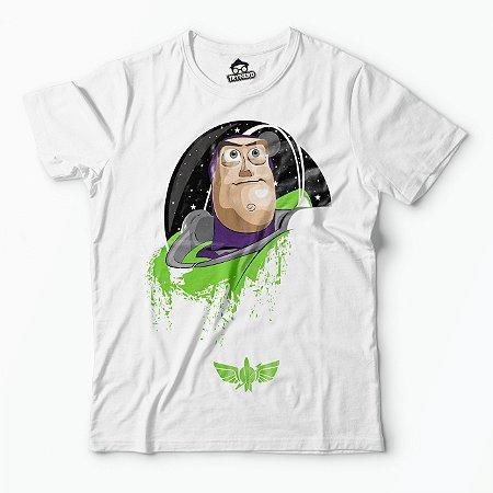 Camiseta Buslightdear