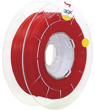 Filamento PLA HT 1kg 2,85 Vermelho