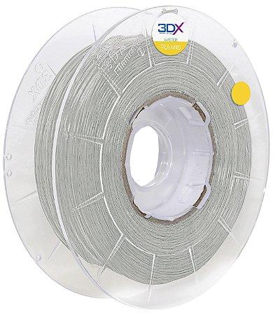 Filamento PLA HT 1kg 1,75 Marmore